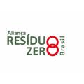 Aliança Resíduo Zero Brasil