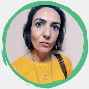 Adriana Toledo