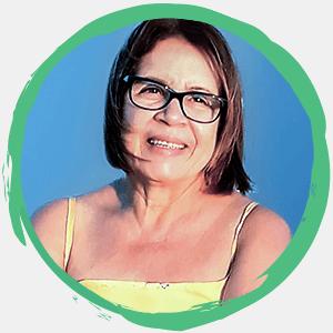 Marlene Silva de Souza