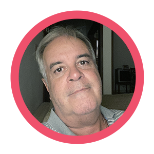 Mauro Zucato Filho