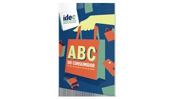 BAIXE O GUIA ABC DO CONSUMIDOR