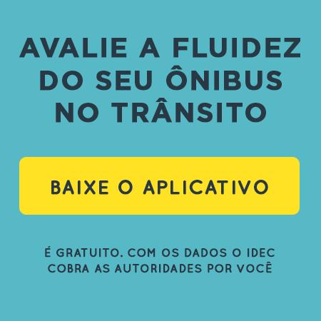 BAIXE O APP MOVECIDADE