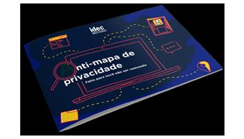 ANTI-MAPA DE PRIVACIDADE