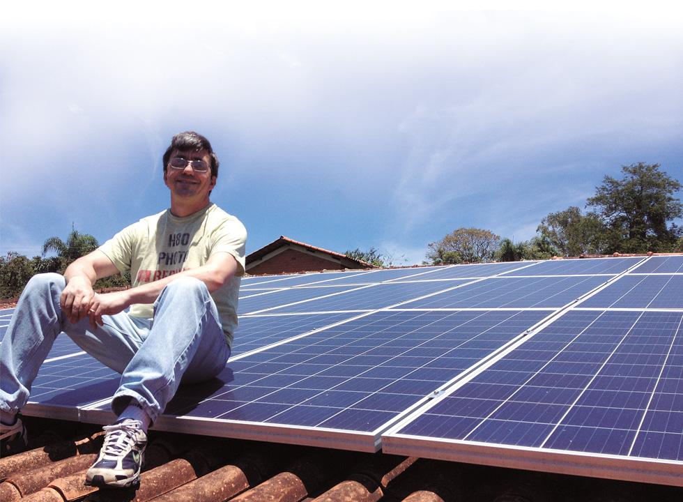 6ebfd212957 Entenda como funciona e quanto custa um sistema de energia solar