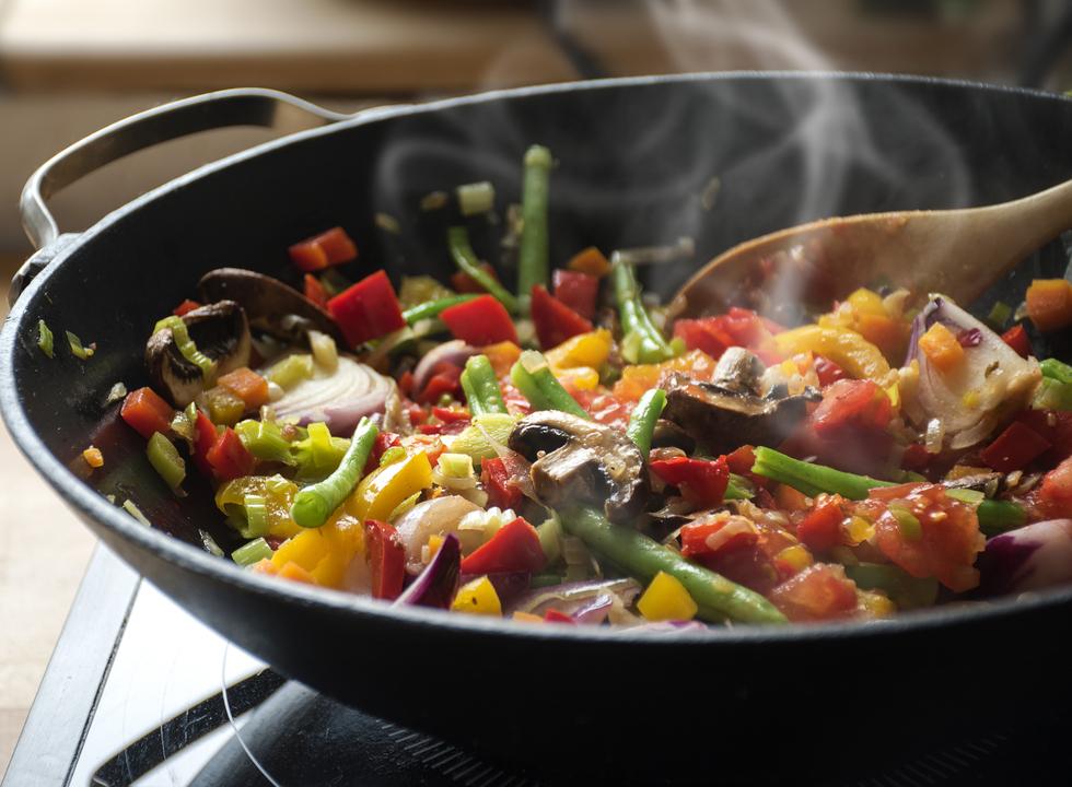 40b14a676f 10 passos para uma alimentação saudável | Idec - Instituto ...