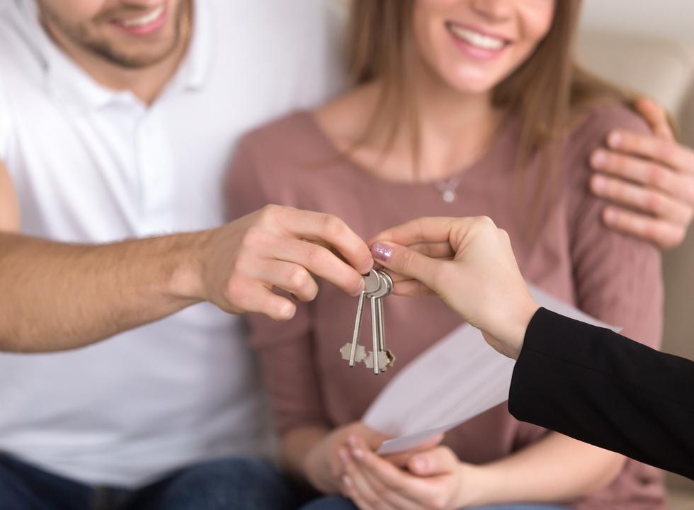 Quais os cuidados ao alugar um imóvel para temporada?