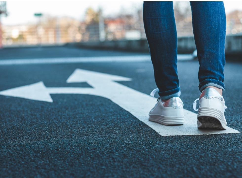 A pé também é transporte: os desafios e as dicas para andar na cidade
