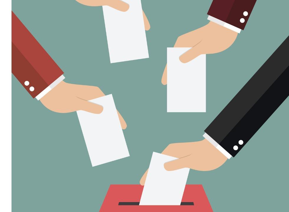 Eleições majoritária e proporcional: como funcionam?