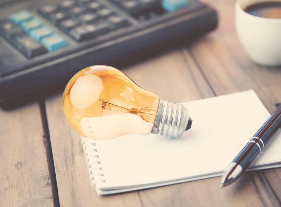 Entender a fatura de energia elétrica e os cálculos de consumo é um desafio aos consumidores; saiba como é calculado o ICMS com a planilha do Idec