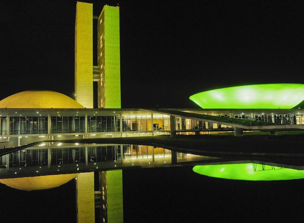 Cargos políticos no Brasil: quem vamos eleger e quais suas funções?
