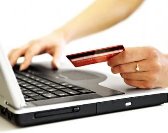 32c26574277bab Idec destaca direitos do consumidor no comércio eletrônico | Idec ...