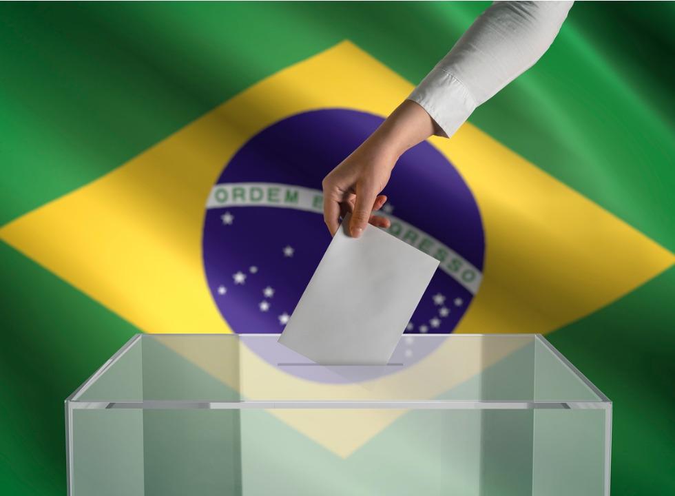 Guia do eleitor: 10 dicas para o dia da votação
