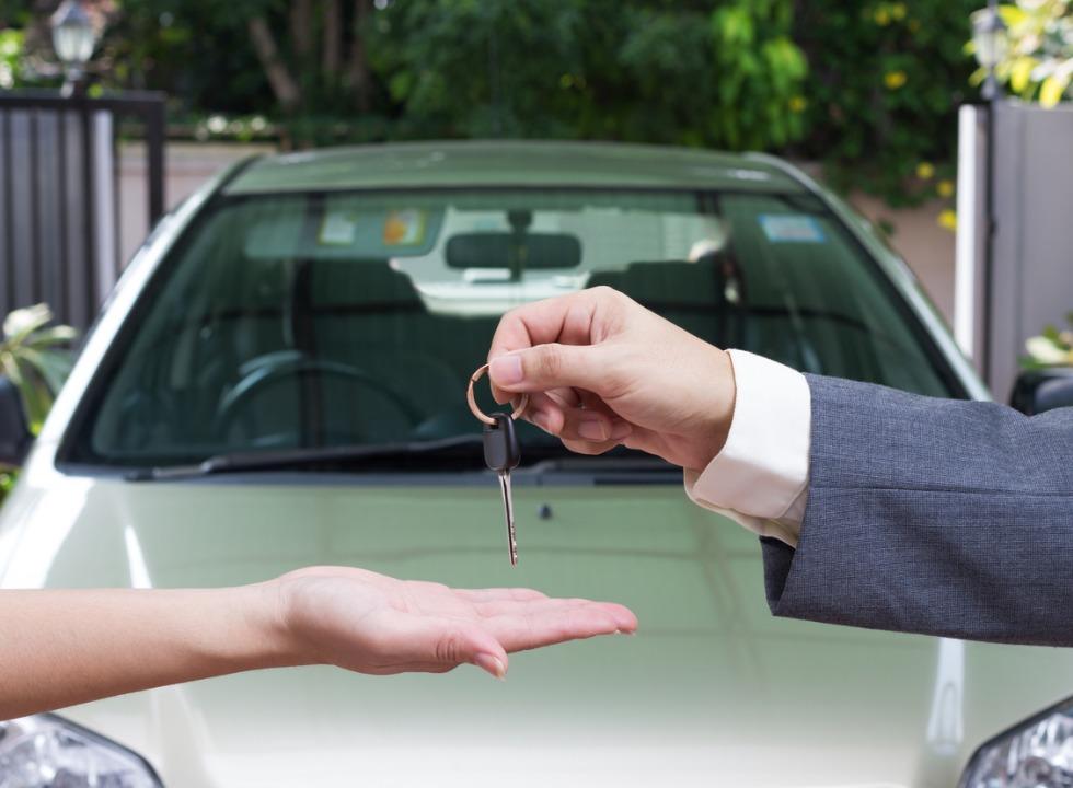 Saiba quais os direitos do consumidor ao comprar um carro usado