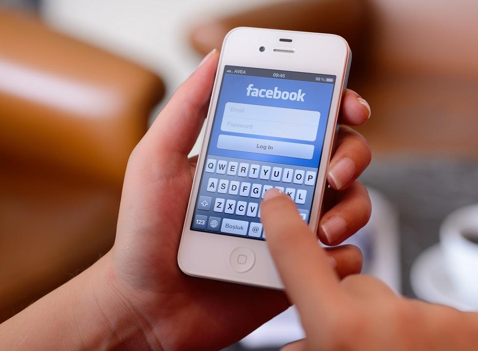 Tutorial: o que fazer após vazamento de dados do Facebook?