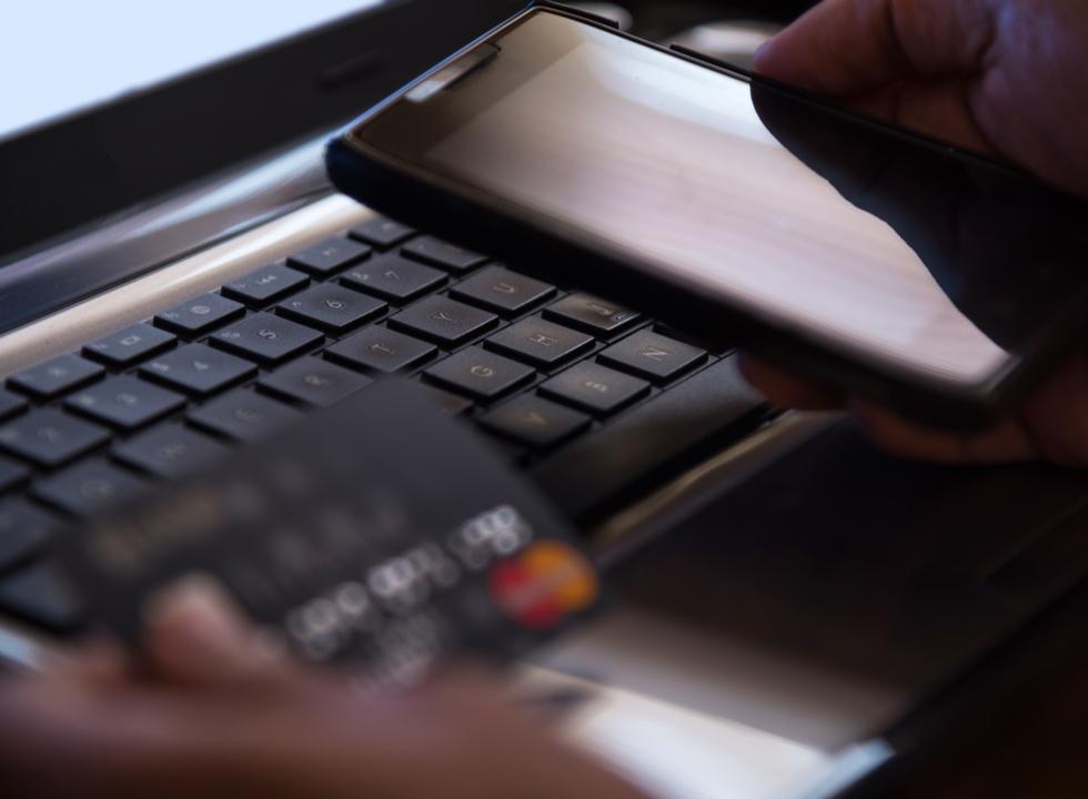 Golpes bancários: cuidado para não cair neles