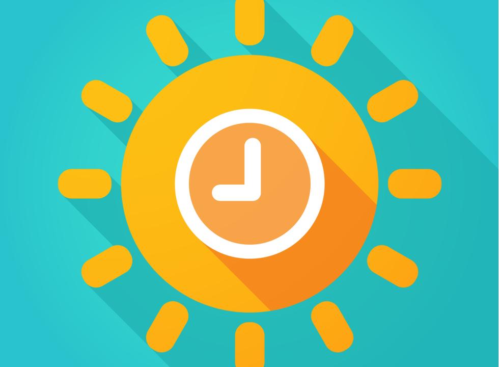 Horário de verão: confira como economizar ainda mais energia