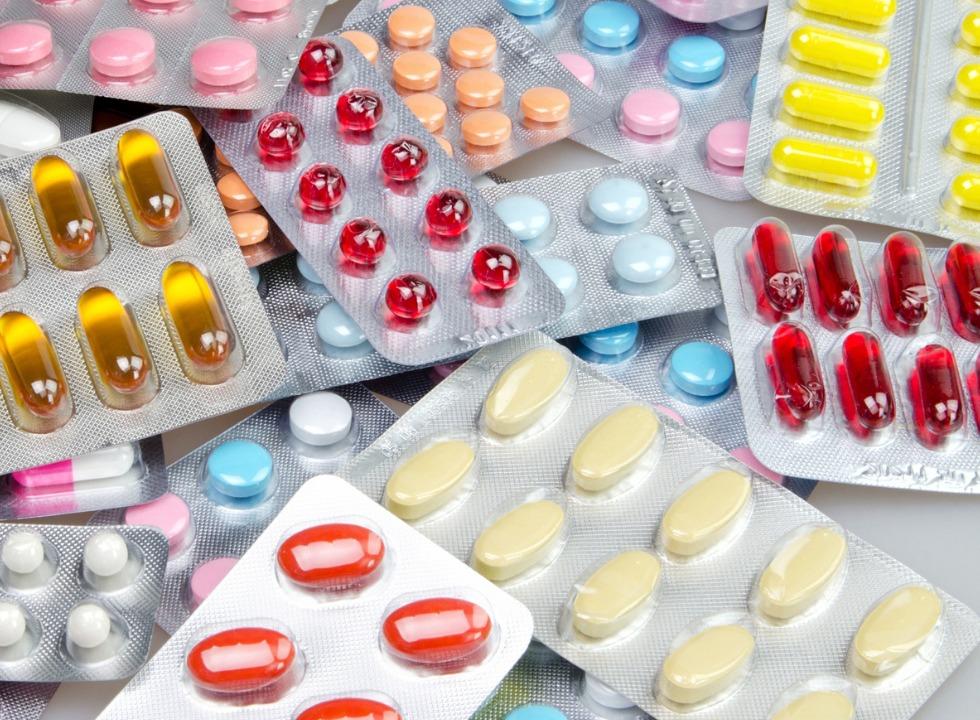 Medicamento off label: convênio deve cobrir tratamento prescrito por médico