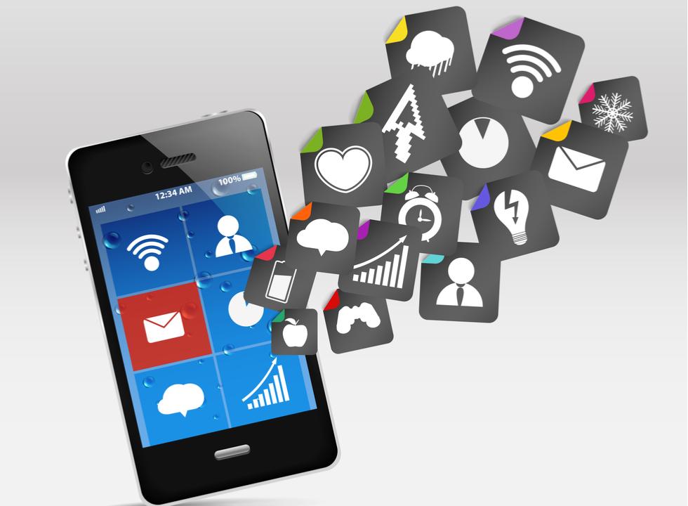 Serviço de Valor Adicionado no celular: o que é isso?