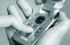 Confira dicas para economizar na conta do telefone fixo e do celular
