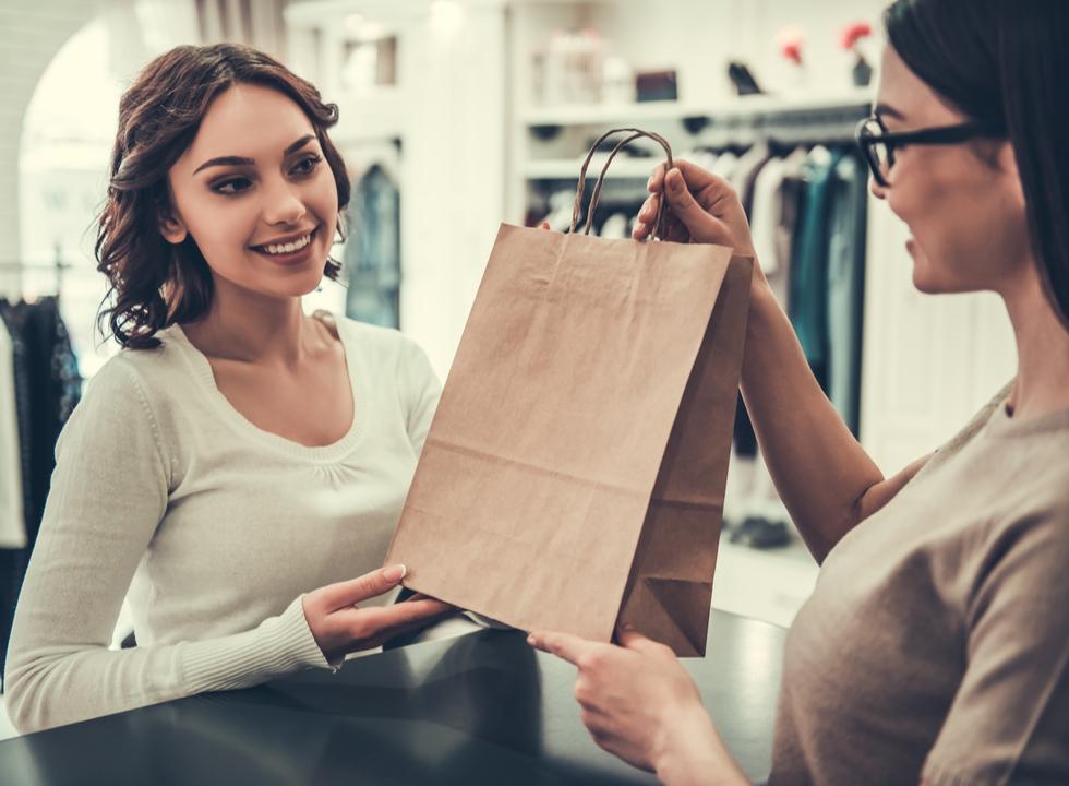 Você sabe qual o prazo de troca de produtos estipulado em lei?