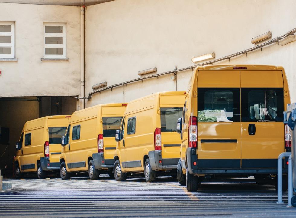 Greve dos correios: saiba como evitar atrasos no pagamento de contas