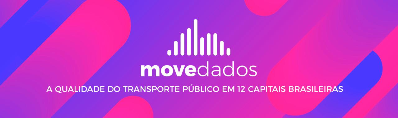 MOVEDADOS
