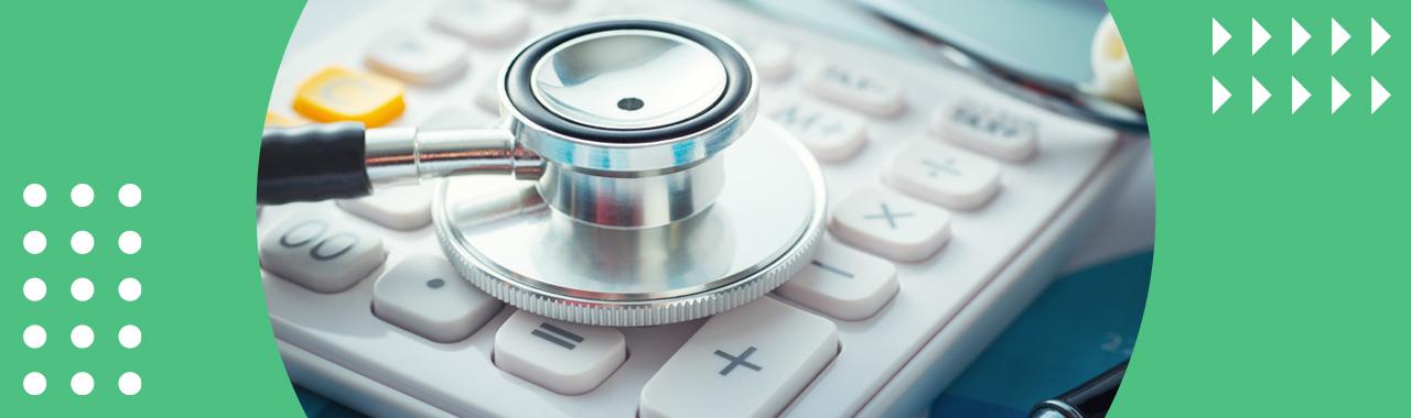 Calculadora Reajustes de Planos de Saúde