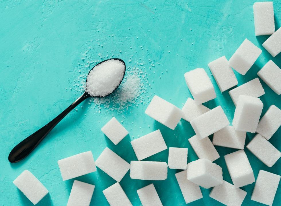 Saiba como reduzir açúcares e carboidratos da alimentação