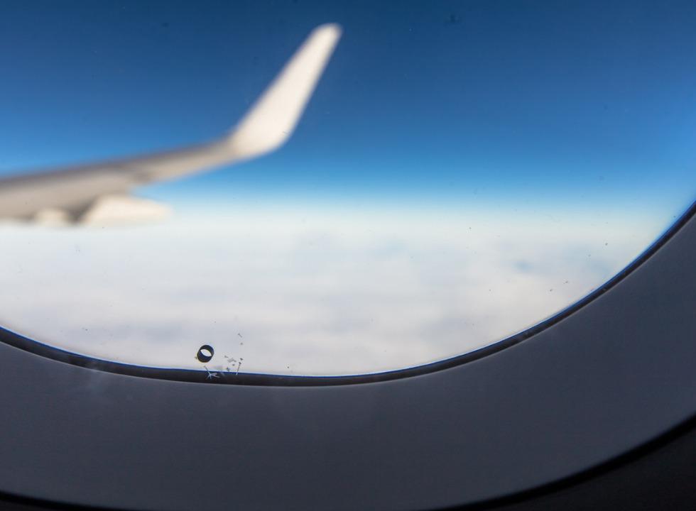 Quarta maior companhia aérea do País, Avianca entra em recuperação judicial