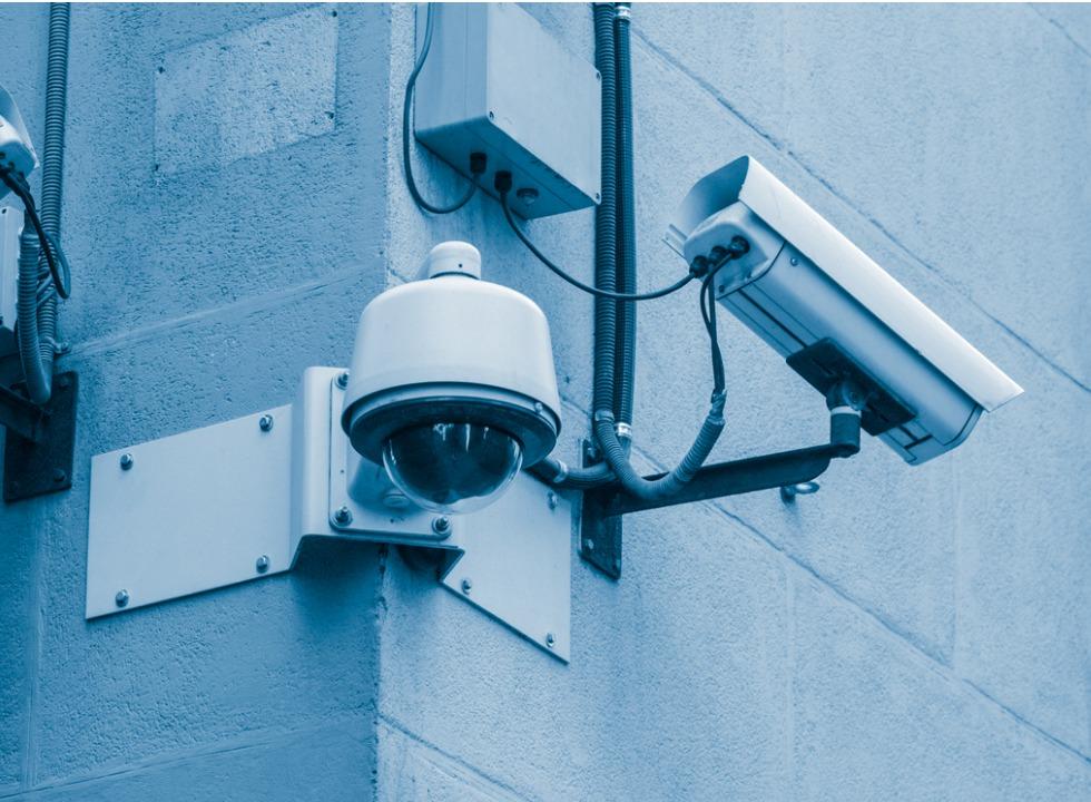 Câmera inteligente no RJ terá sistema da Oi, multada por violar privacidade