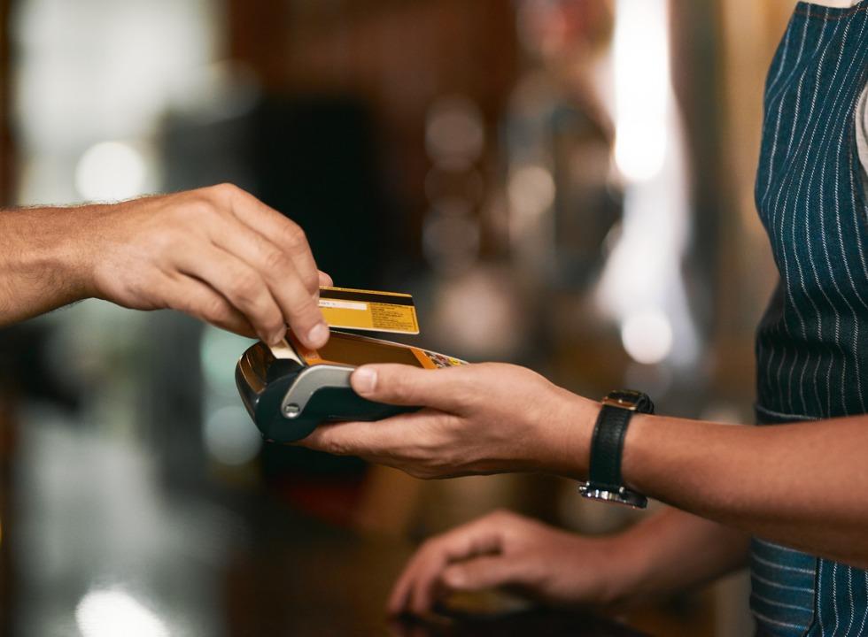 Uso de cartão pré-pago cresce mais de 62% em todo o país