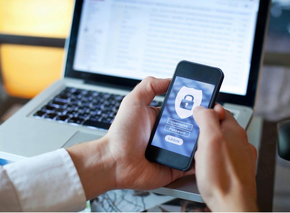 """Para Idec, vetos deixam deixam lei de proteção de dados """"manca"""""""