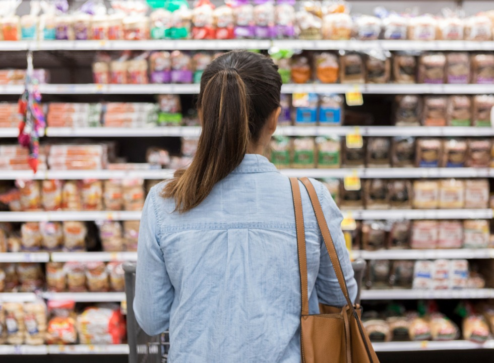 """Quase 20% dos alimentos """"livres de gorduras trans"""" contêm a composição"""