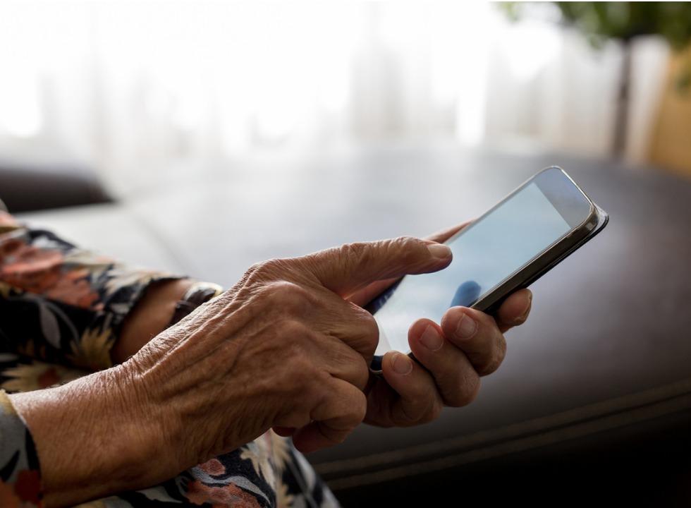 Órgão do consumidor alerta INSS por dados vazados de pensionistas