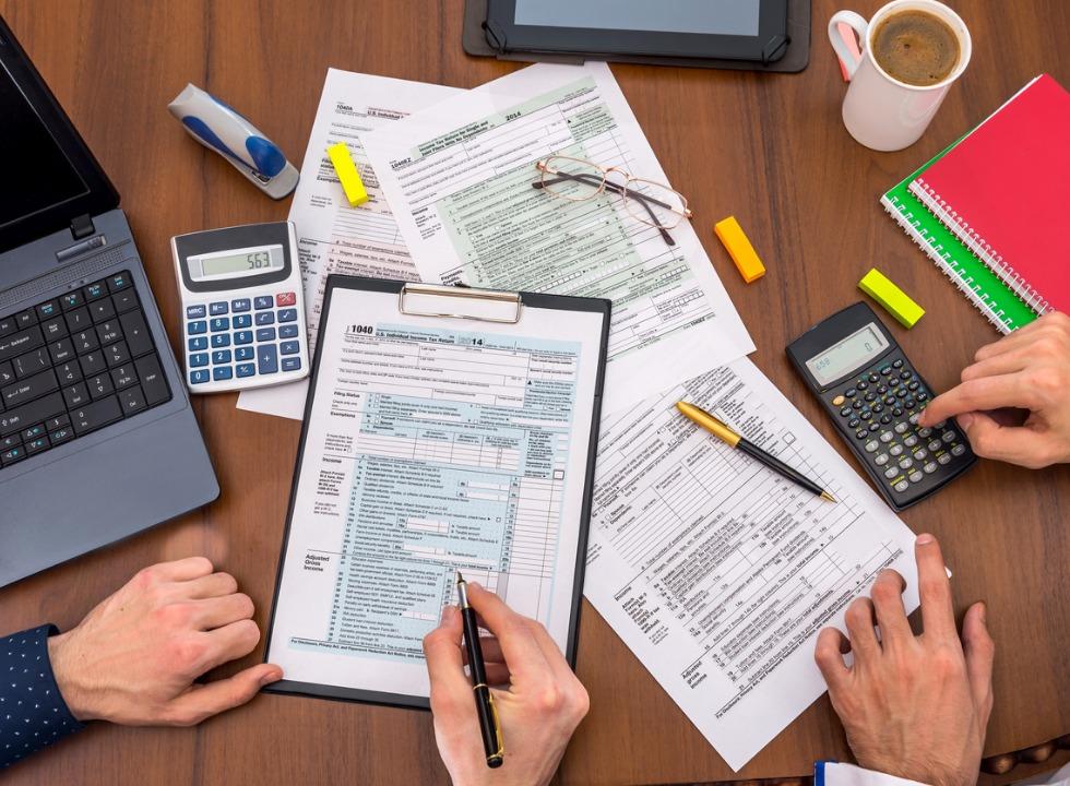 Teve problema com o informe de rendimento do IR 2019? O que fazer
