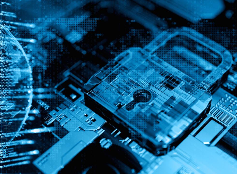 No Dia Mundial da Internet Segura, confira 5 dicas para proteger seus dados