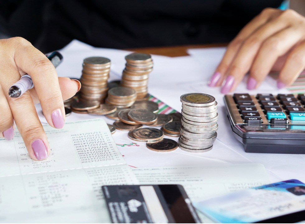 Superendividados: 30 milhões já não podem mais pagar suas dívidas