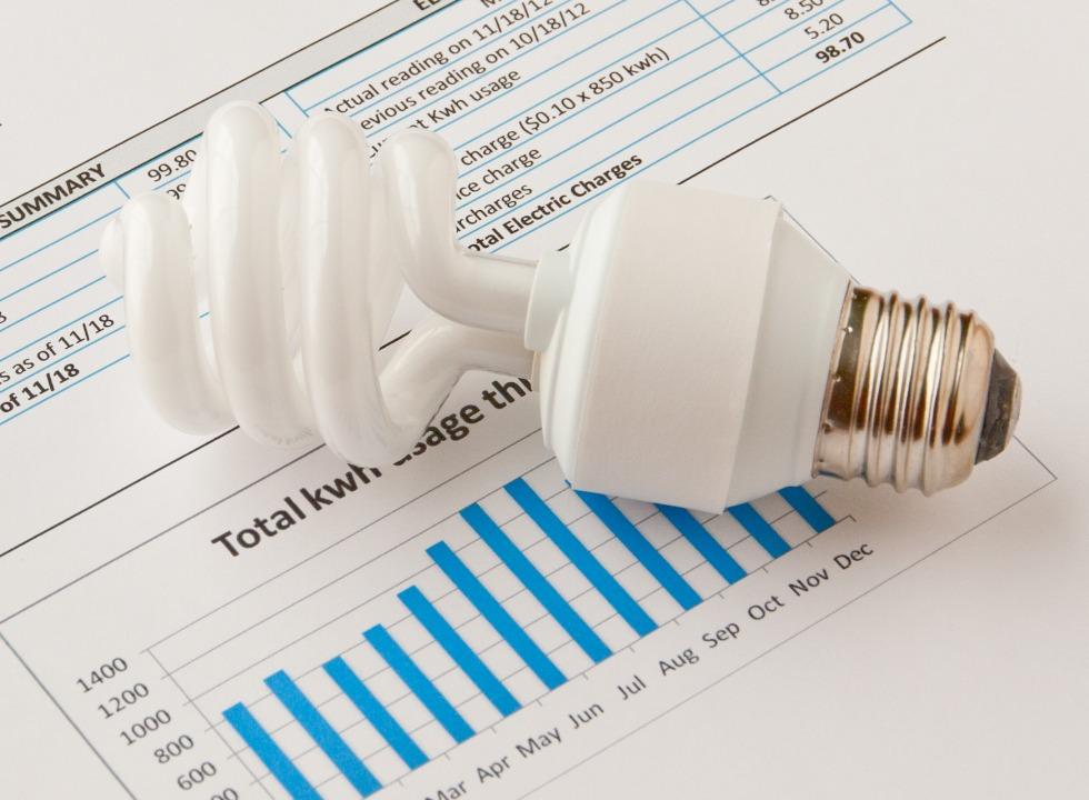 Subsídio de energia: quem paga e para quem?