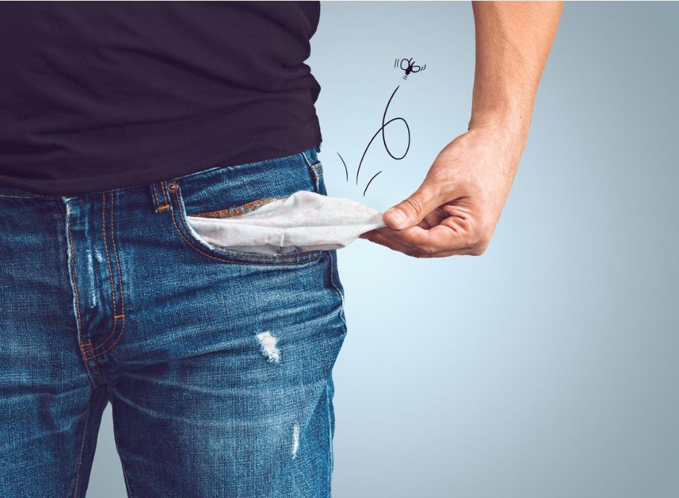 Tarifas bancárias sobem e pesam mais no bolso