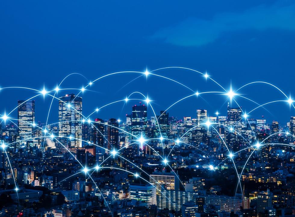 São Paulo terá 330 pontos de Wi-Fi com modelo de publicidade online