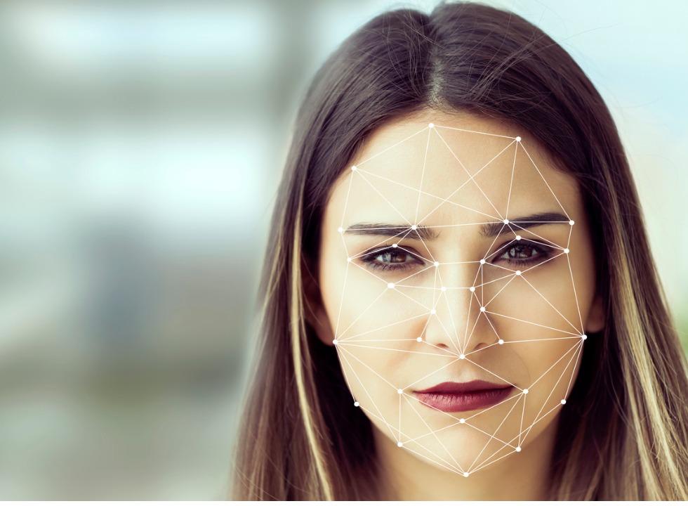 Idec quer saber como Hering usa dados de reconhecimento facial de clientes
