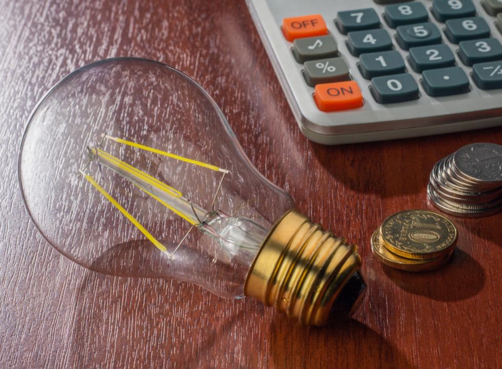 Idec: Eletropaulo presta serviço abaixo da qualidade a 78% de clientes