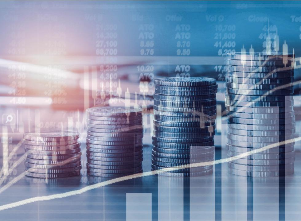 Mutirões para facilitar adesão ao acordo com bancos começam no dia 22