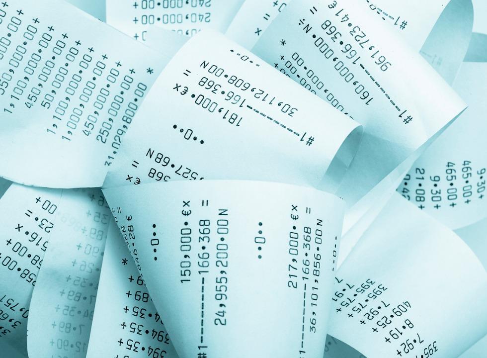 Governo de SP exige certificado digital em saques da Nota Fiscal Paulista