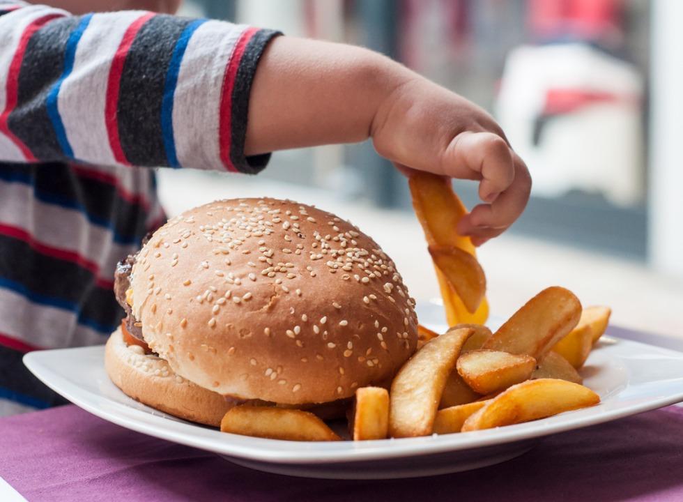Saúde discute ações para combater a obesidade no Brasil