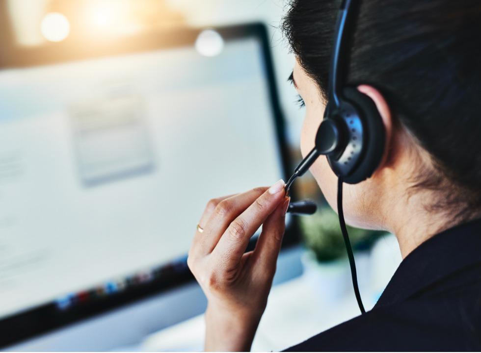Idec notifica Oi, NET e Vivo a esclarecer troca de base de clientes