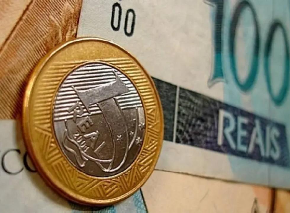 Bancos sobem tarifas acima da inflação, diz Idec