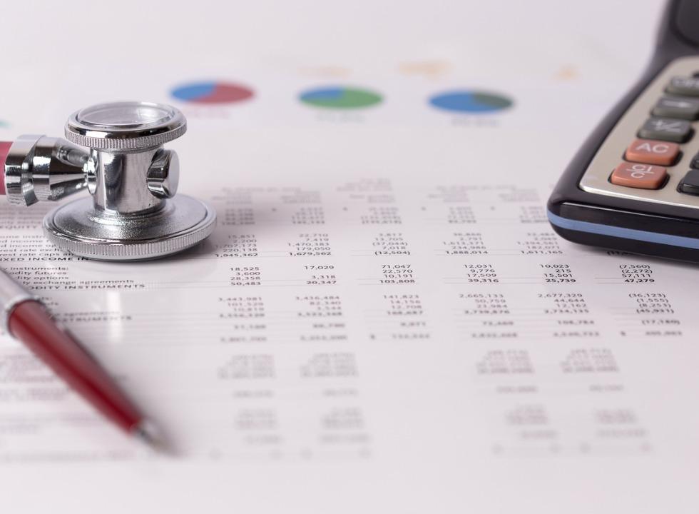 Cálculo do reajuste nos planos de saúde pode mudar ainda em maio