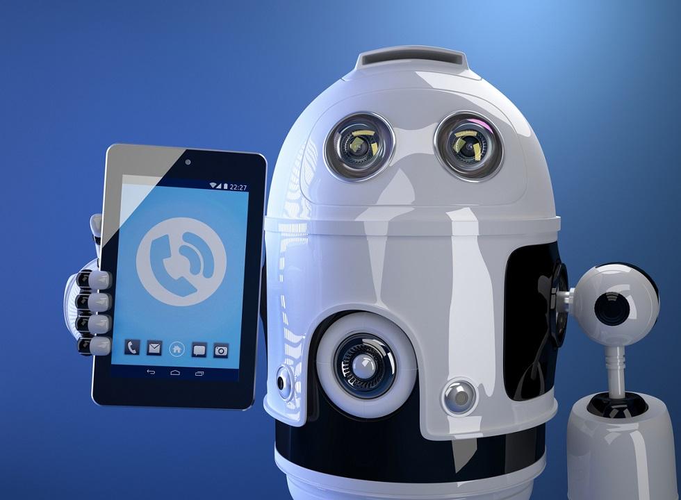 O que são, como funcionam e como se prevenir das chamadas de robôs