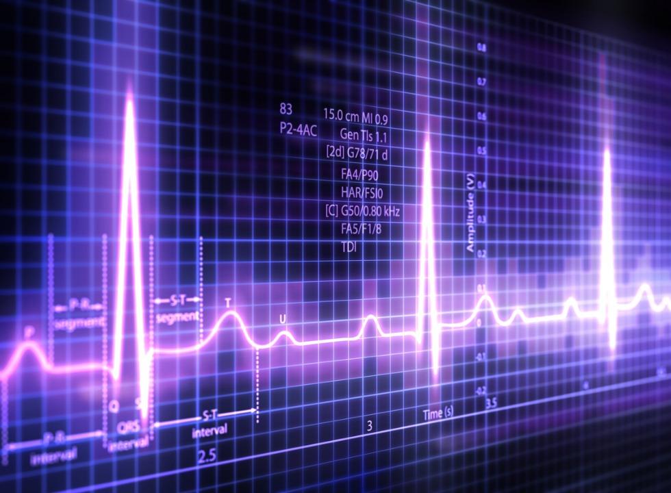 Entidade diz que planos de saúde avaliam cobrar mais de quem tem mais risco